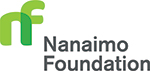 Nanaimo Foundation